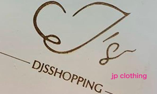 js clothing