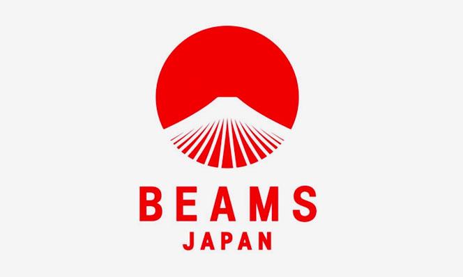 beams japan banner