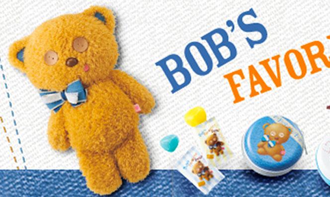bob-favor-bear